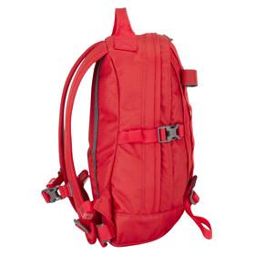 Haglöfs Tight X-Small - Mochila - 10 L rojo